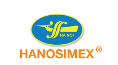 hanosimex082018