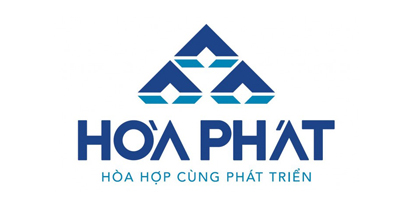hoaphat082018