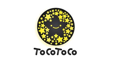 logotoco082018