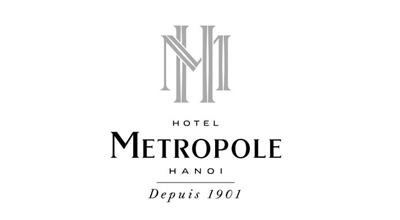 metropole082018