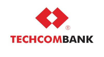 techcombank082018